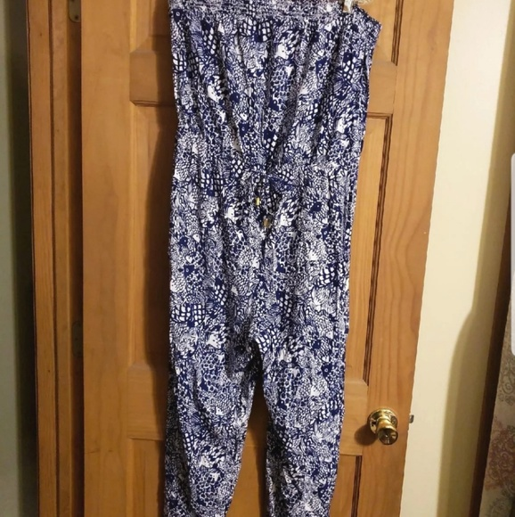 5e2641945b7 Lilly Pulitzer for Target Pants